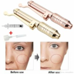 mesotherapy-hyaluron-pen-for-lip-lifting.jpg